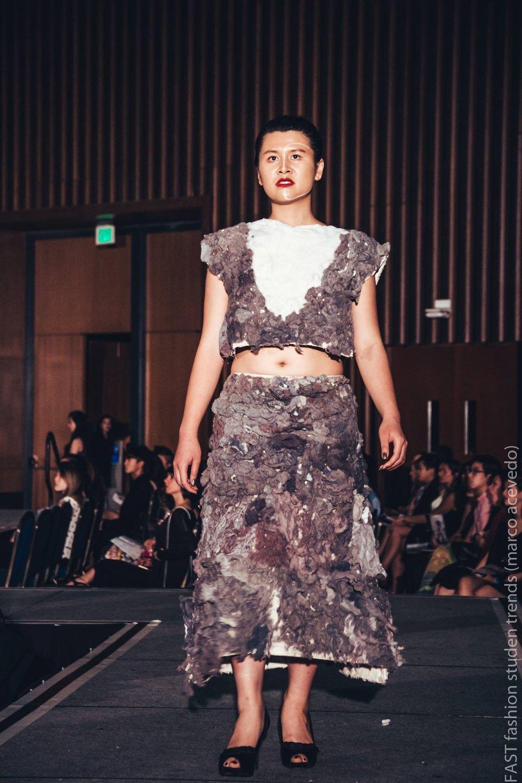 fashionshow6.jpg