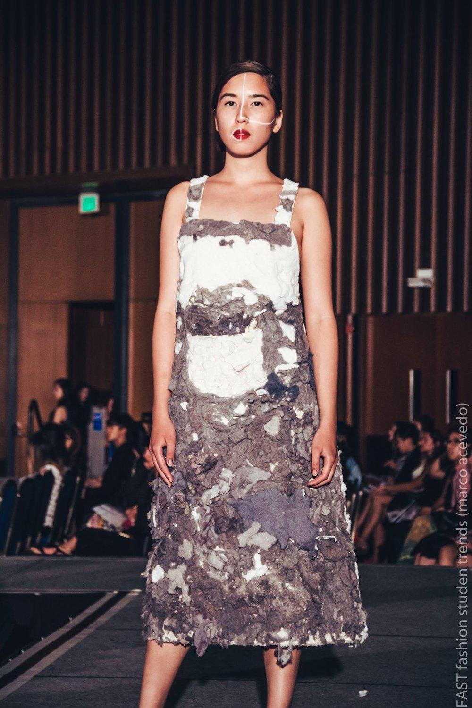 fashionshow5.jpg