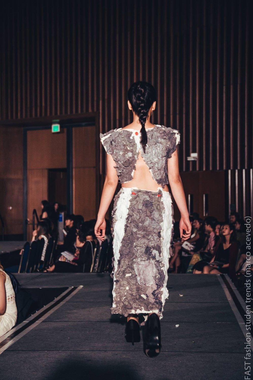 fashionshow7.jpg