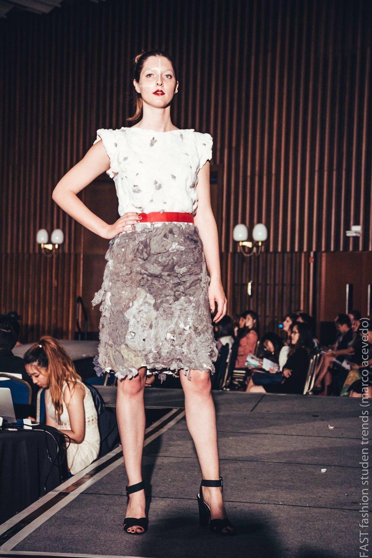 fashionshow8.jpg