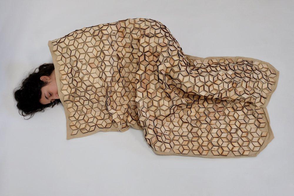 2015 Wood blanket.jpg