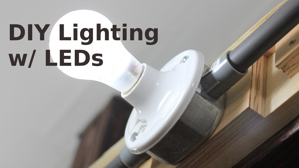 lighting_thumb.JPG