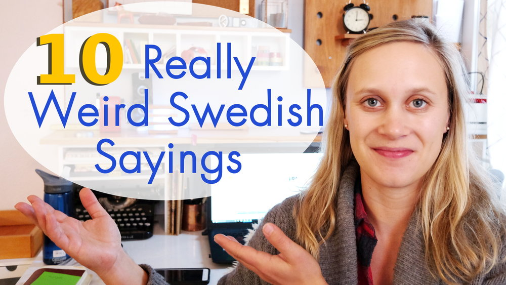 thumb_swedish.JPG