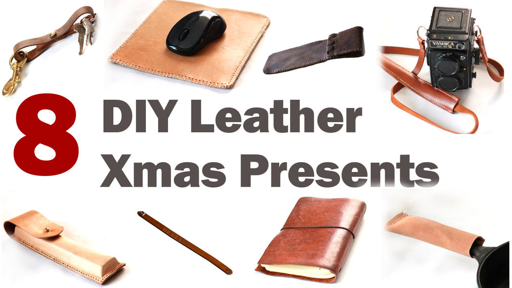 thumb_leather01.jpg