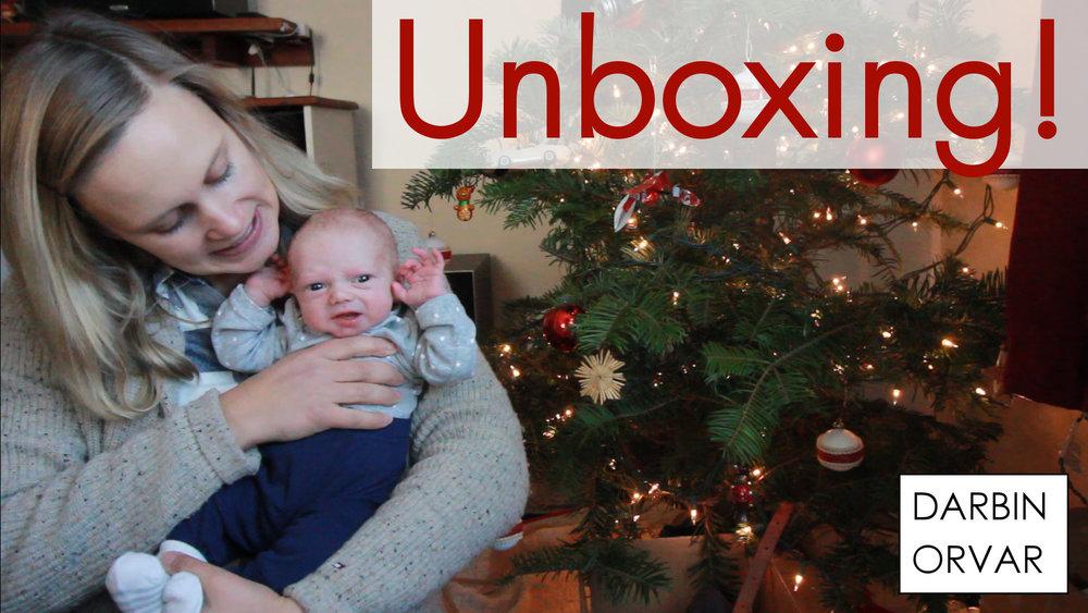 thumb_unboxing_xmas2.jpg