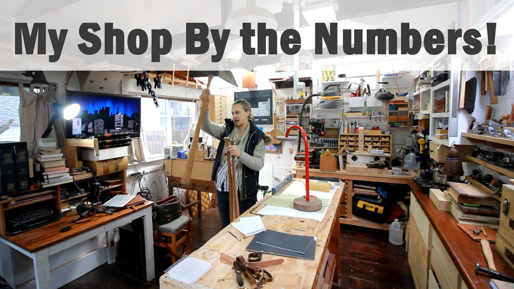 thumb_numbers.jpg