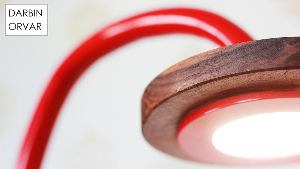 thumb-pvc-lamp01.JPG