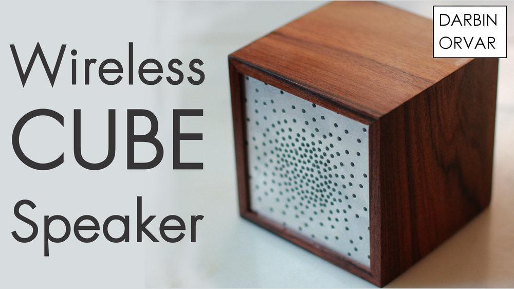thumb_speaker02.jpg