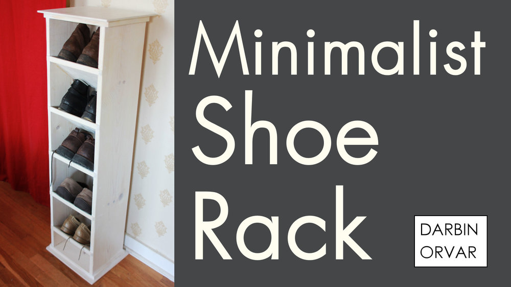 thumb.shoe01.jpg