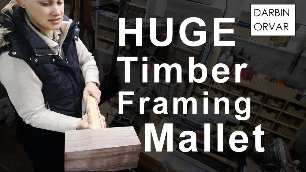 thumb_mallet03.jpg