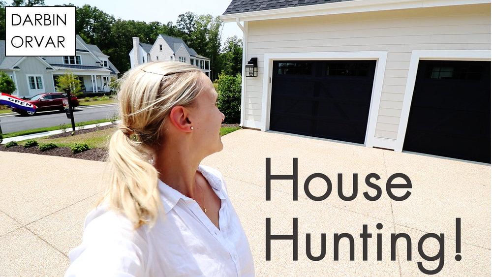 thumb_househunting01.jpg