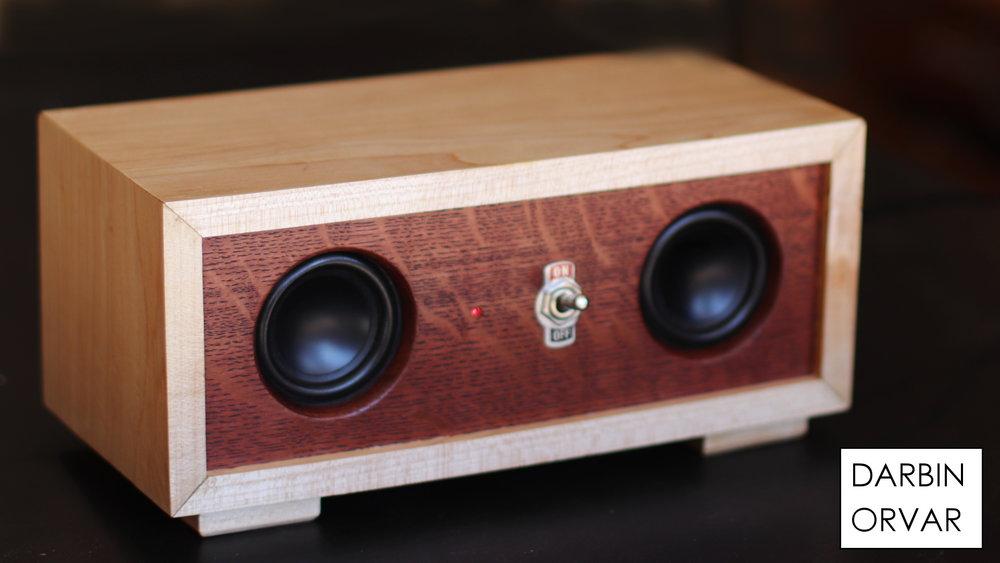 thumb_speaker01.JPG