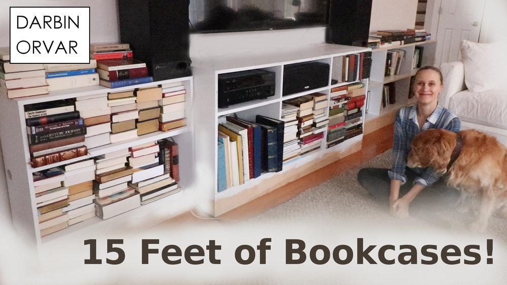 thumb_bookcases02.jpg