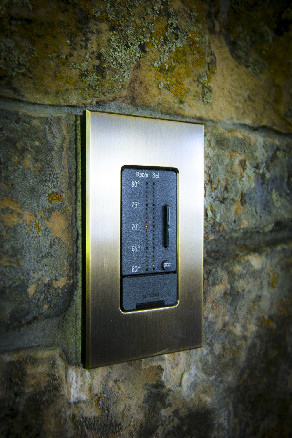 switchplate wall0001.jpg