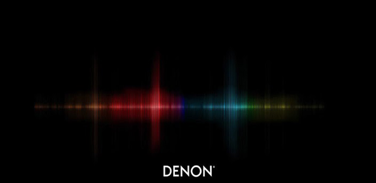 Current Innovations is a Direct Dealer of DENON