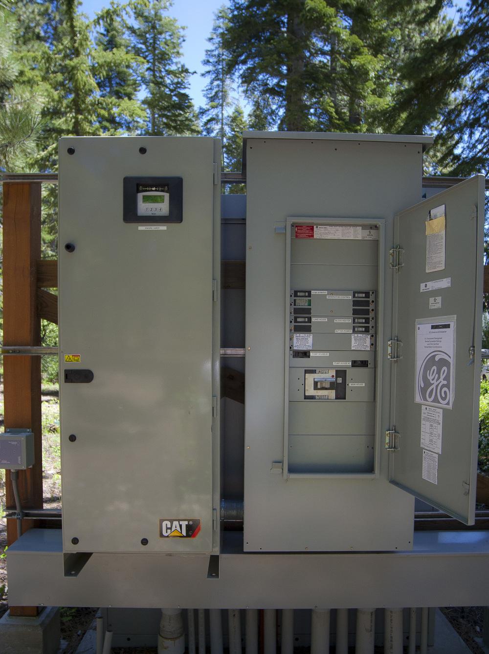 EXT pump gen 002.jpg