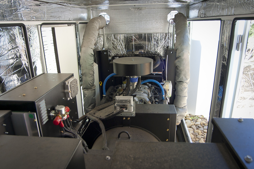 EXT pump gen 003.jpg