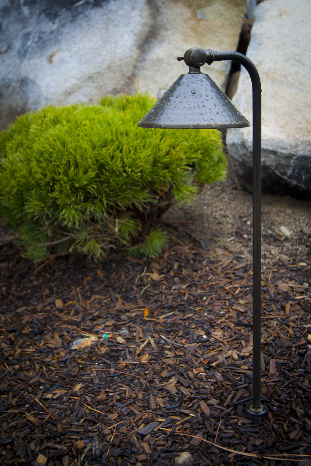 landscaping light1001.jpg