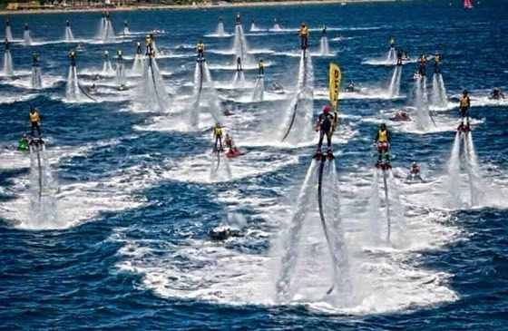 """Calling all hydroflight owners we are hosting a """"Board Meeting"""" this Wednesday, August 8th.  Bring your gear and come meet other hydroflight businesses from the TriState area. . . . . @Connecticut_flyboard @Watersports_NYC @JetpackNJ @Jethighwatersports @FlyboardLive @flyboardHamptons  @NewYorkFlyboard @Newenglandflyboard @Wicked_flyboarding @FlyboardLI  @Hamptonflyboard @BetterThanTheWeekend @News12NJ @CBSNewYork @NJDotCom"""