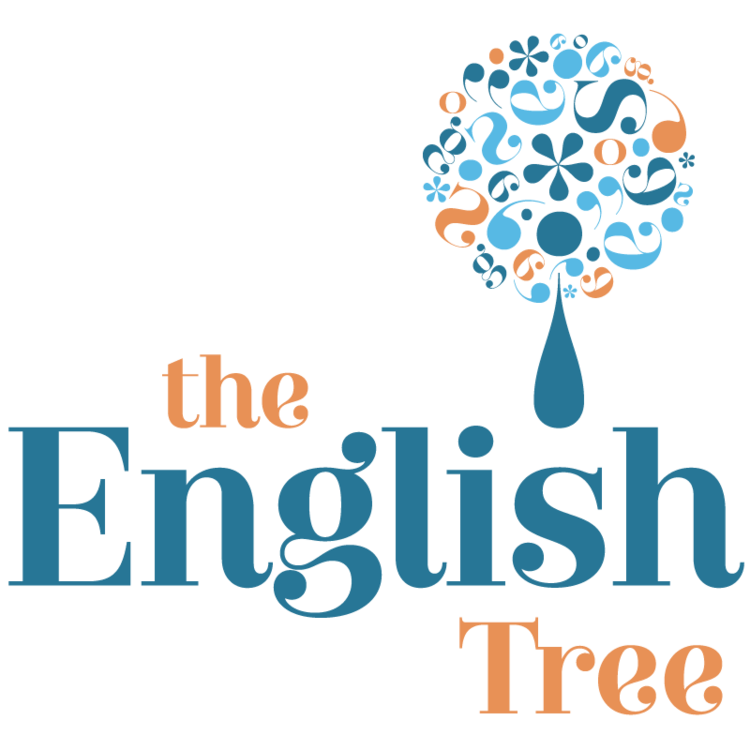 The English Tree