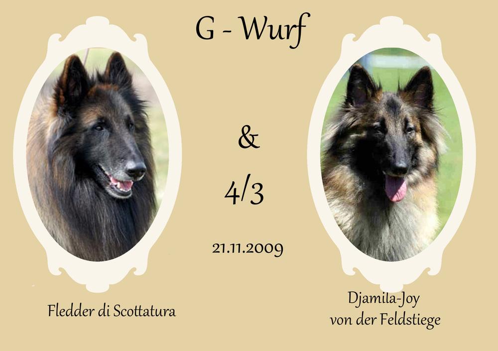 G-Wurf.jpg
