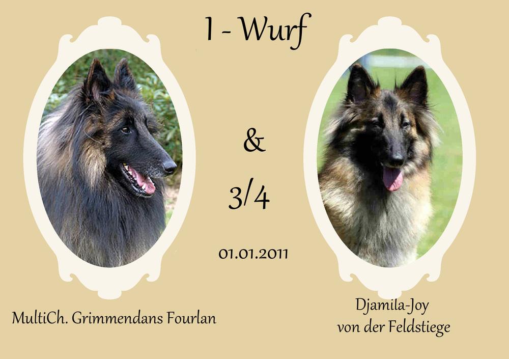 I-Wurf.jpg