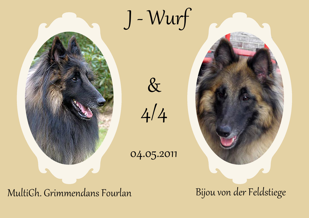 J-Wurf.jpg