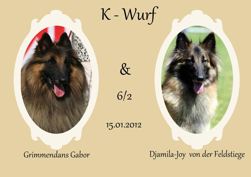 K-Wurf.jpg