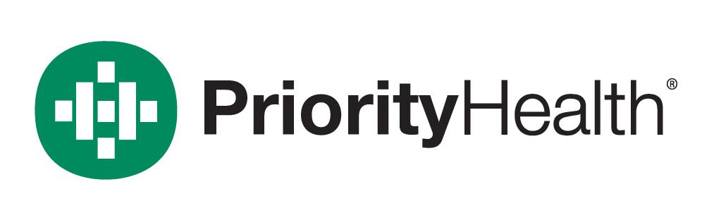 Priority Health.jpg
