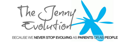 The Jenny Evolution Guest Post - 6 Places to Help Your Child Make Connections