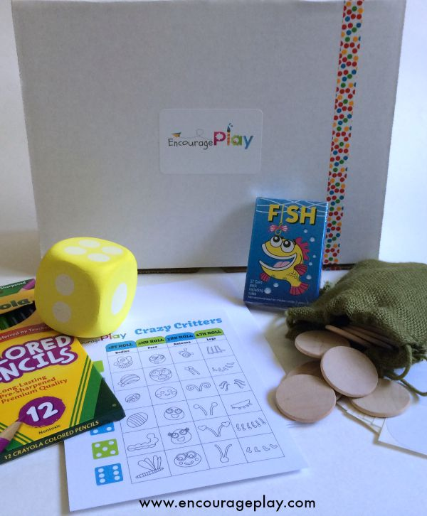 July Subscription Box Full Kit Encourage Play.jpg