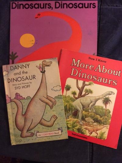 dinosaurs 2.jpg