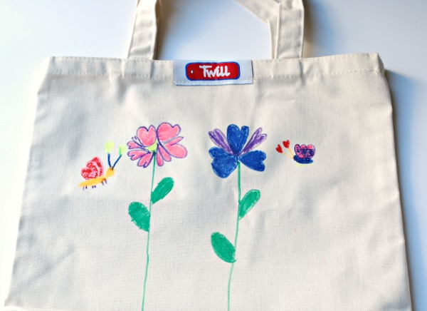 Twill Bag Decorated with Flowers.jpg