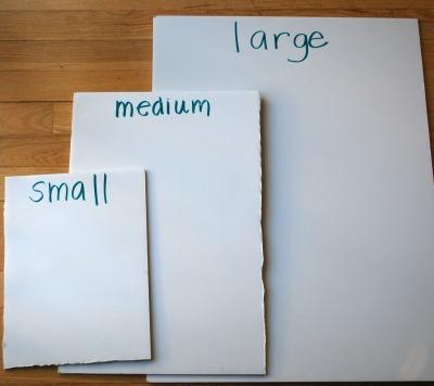 small medium big problems Encourage Play.jpg