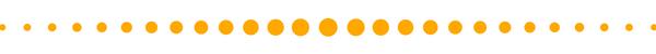 divider dots 600.png