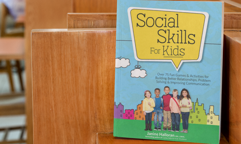 Social Skills for Kids Book Blog Image.png