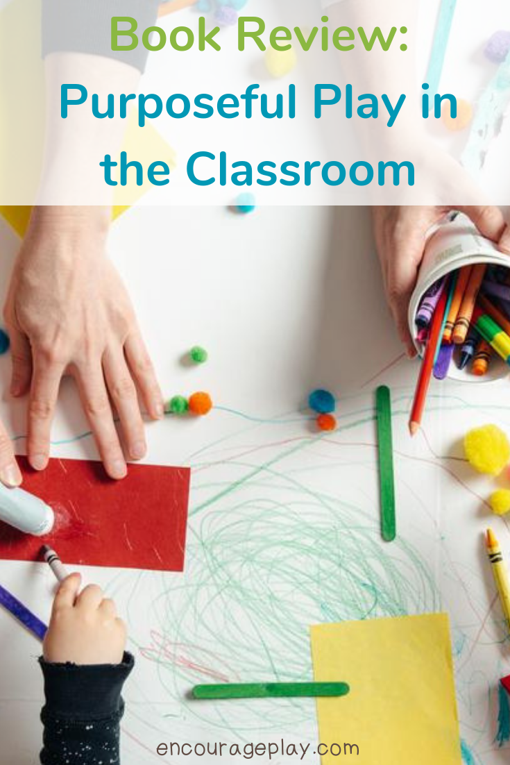 Book Review Purposeful Play in the Classroom.png