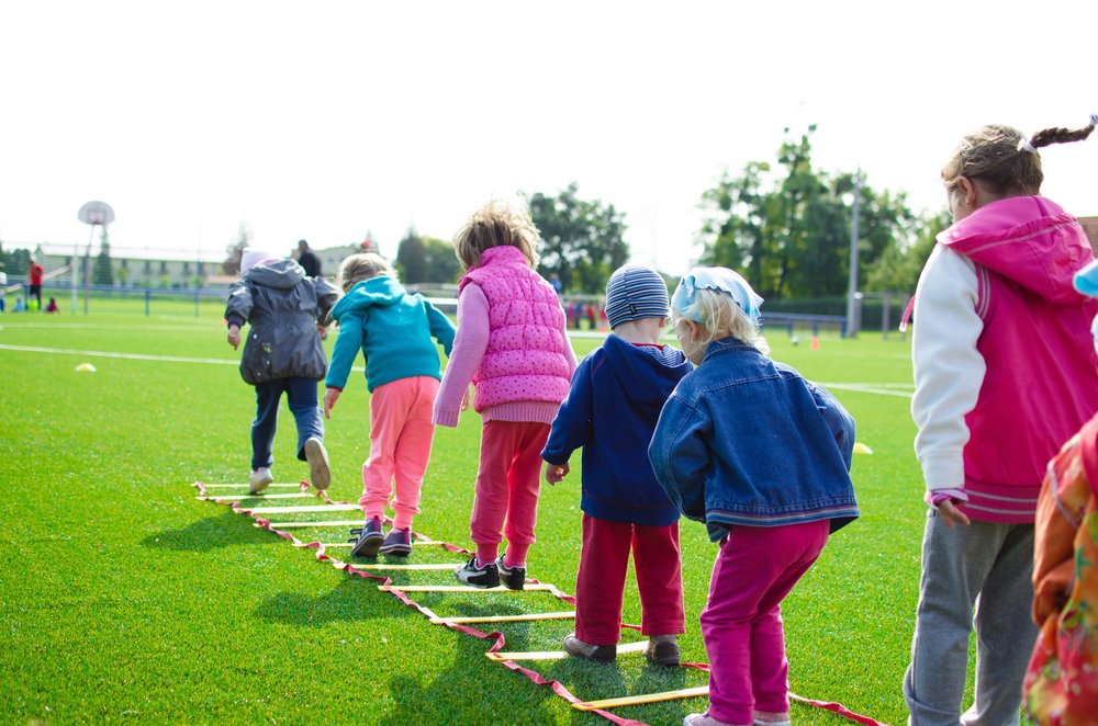 Creative problem solving activities for kids encourage play altavistaventures Image collections