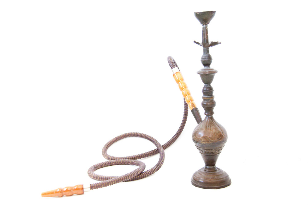 (PS-138) TURKISH HOOKAH