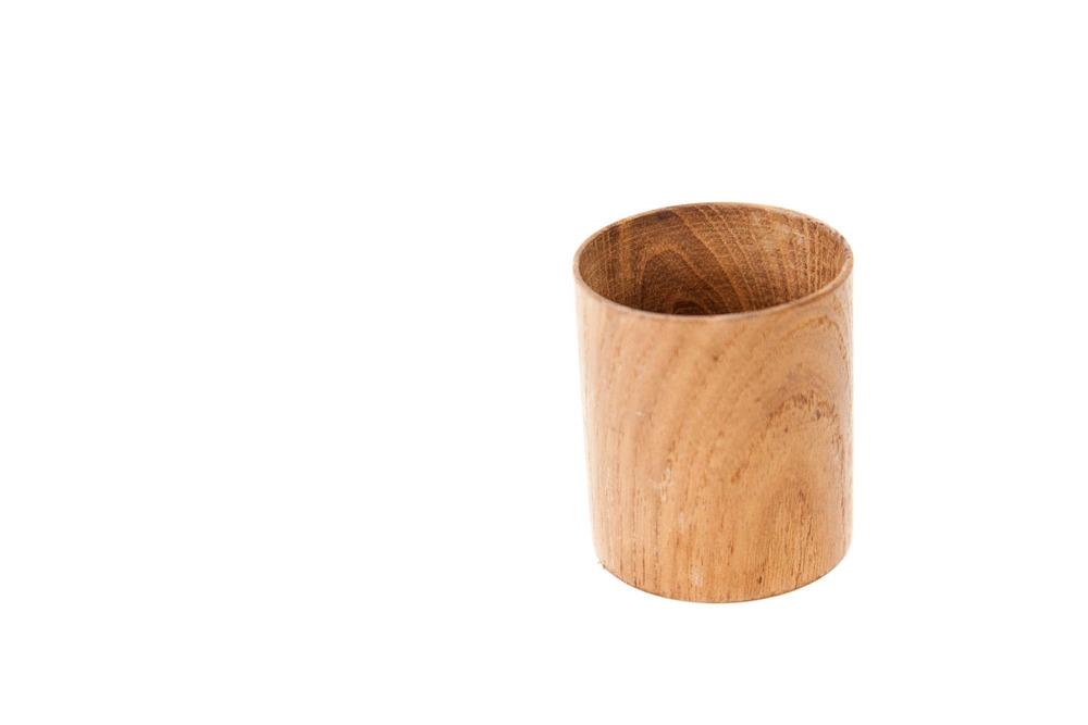 (TA-058) OAK CUP
