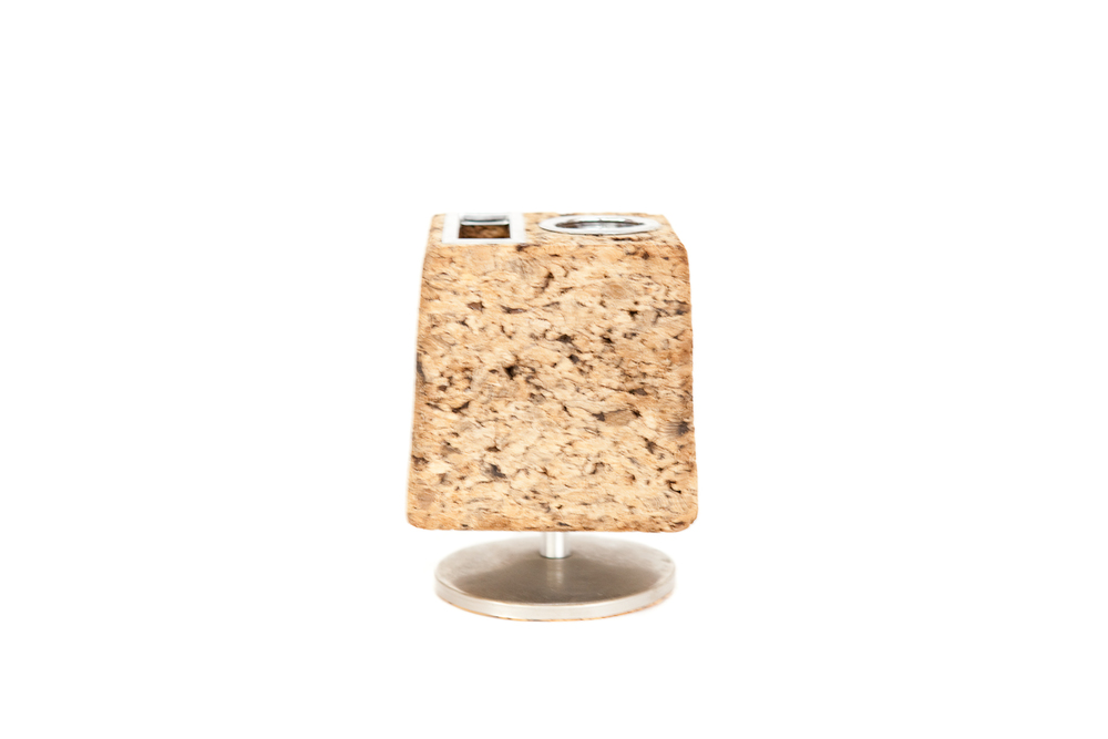 (PS-165) HOLEY CORK, BATMAN