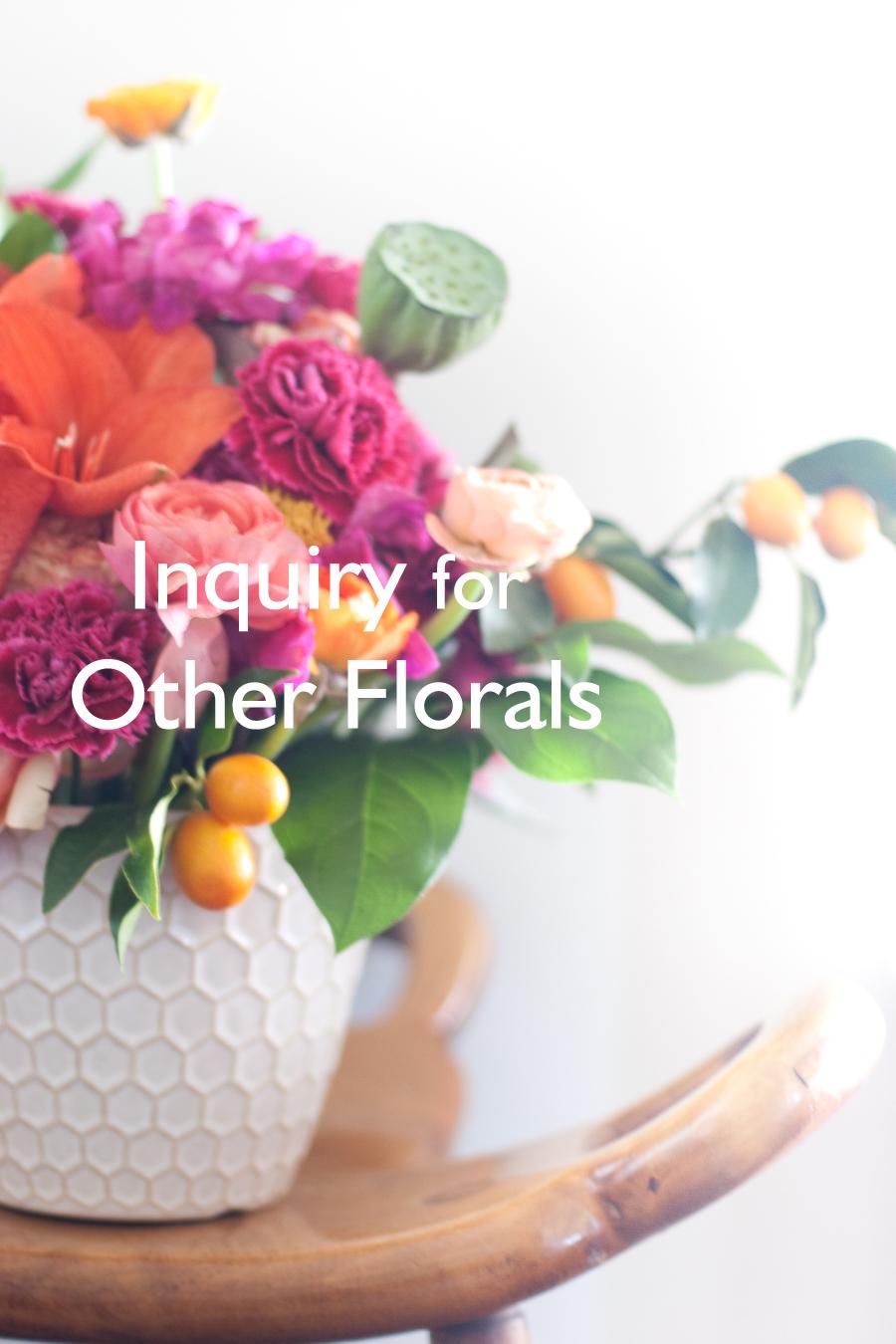 Floral Portfolio-17.jpg