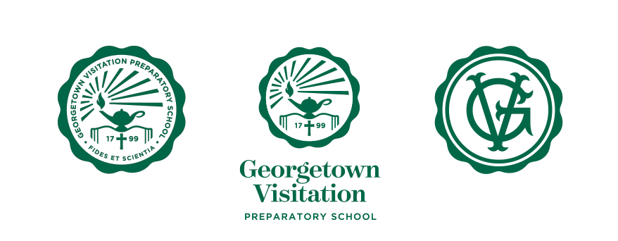 GV Logo CATALONE