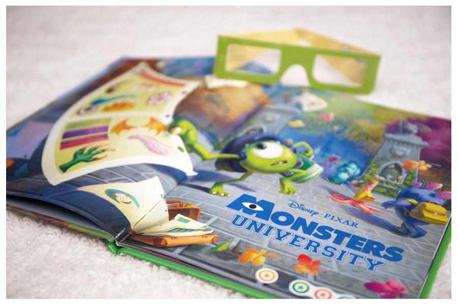 Monsters_1.jpg
