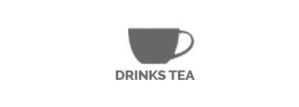 tea_footer.jpg