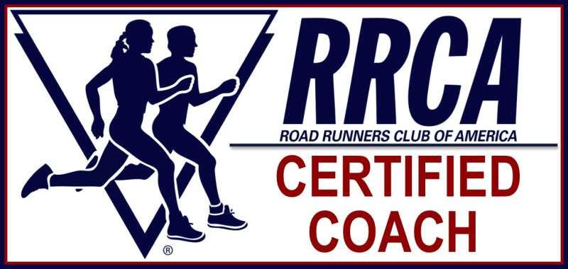 RRCA_Cert_Coach_logo.jpg
