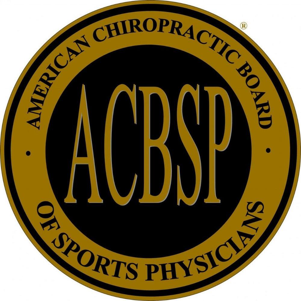 ACBSP-logo.jpg