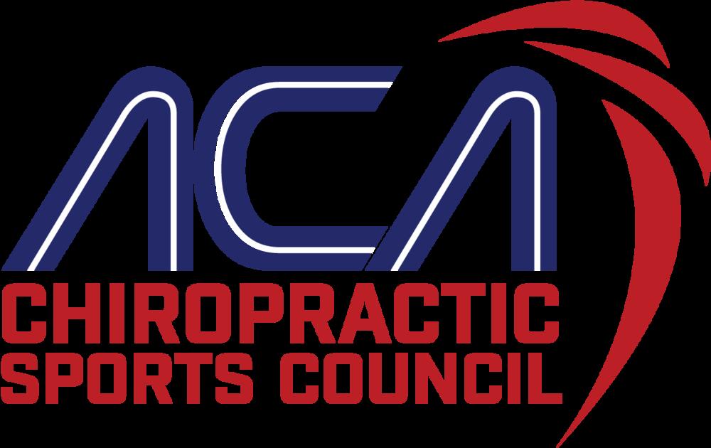 ACASC-Logo-Color.png
