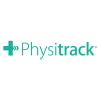 physitrack.png