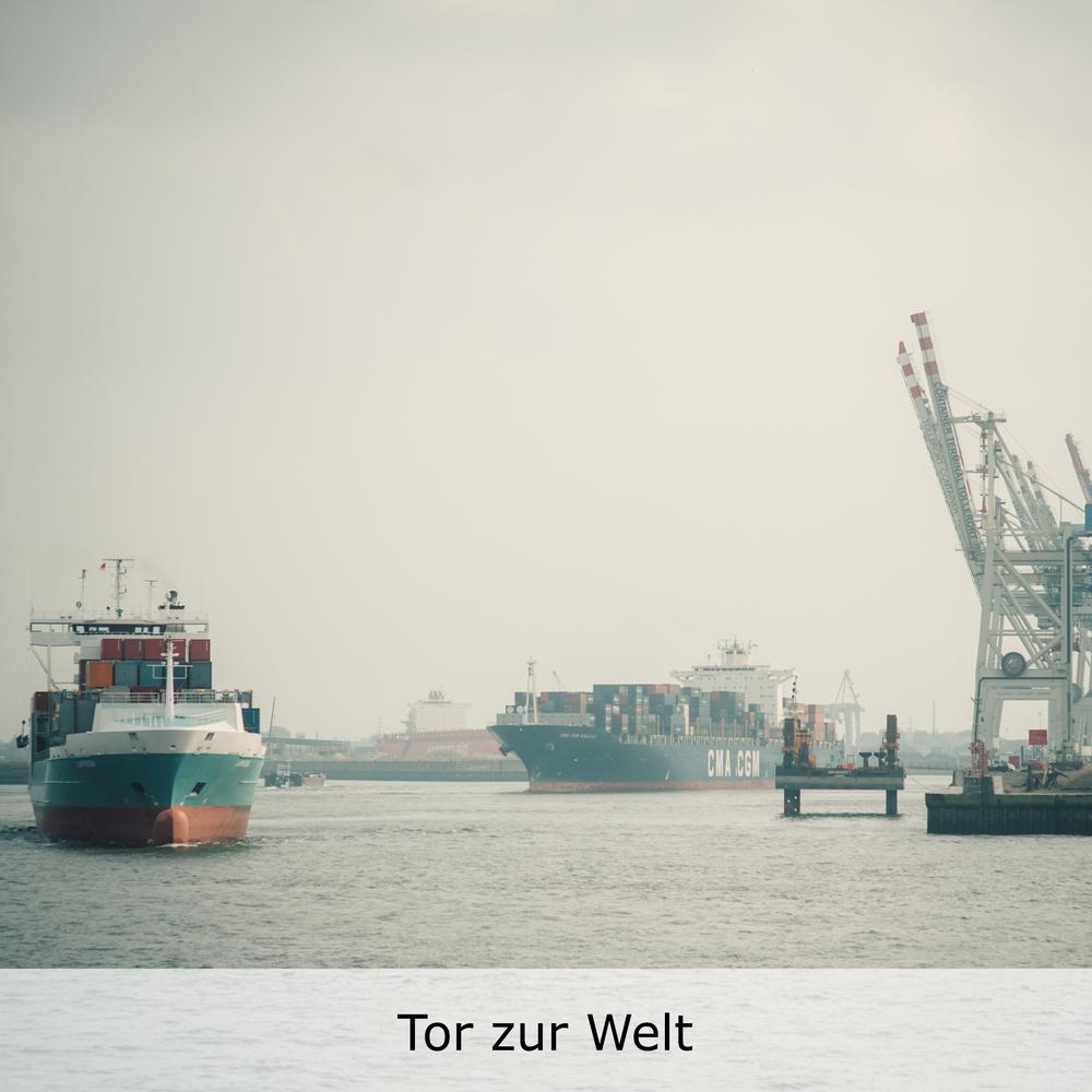 Team-Fotos-Tor-zur-Welt.jpg